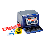 принтер этикеток bbp30