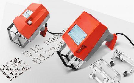 Скидки на SIC Marking E-Touch и E-Touch XL на три месяца