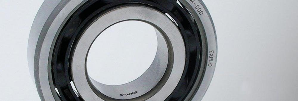 sic-marking-bearings-top.jpg