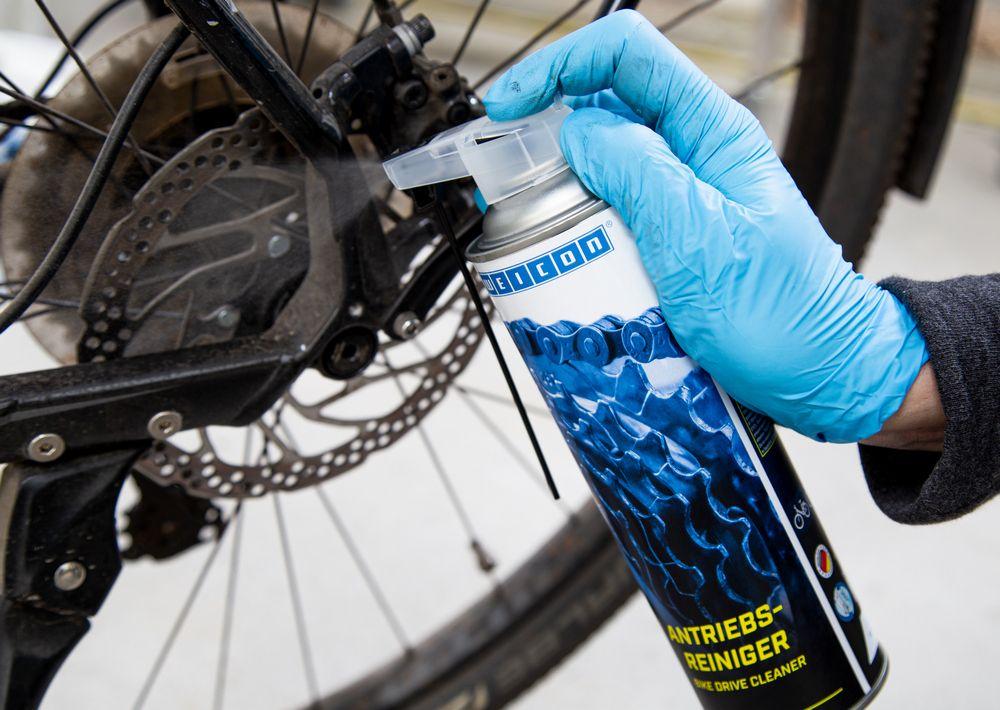 weicon-bike-care-set-bike-drive-cleaner.jpg