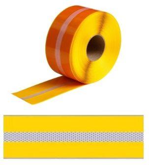 brady-tough-stripe-max-2.jpg