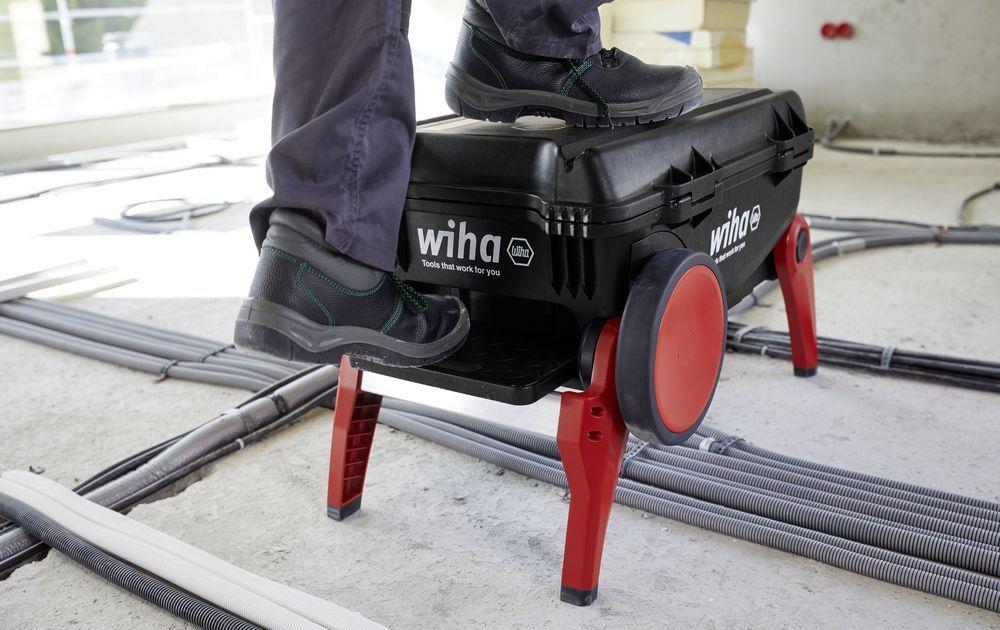 wiha-electric-xxl-3-013.jpg