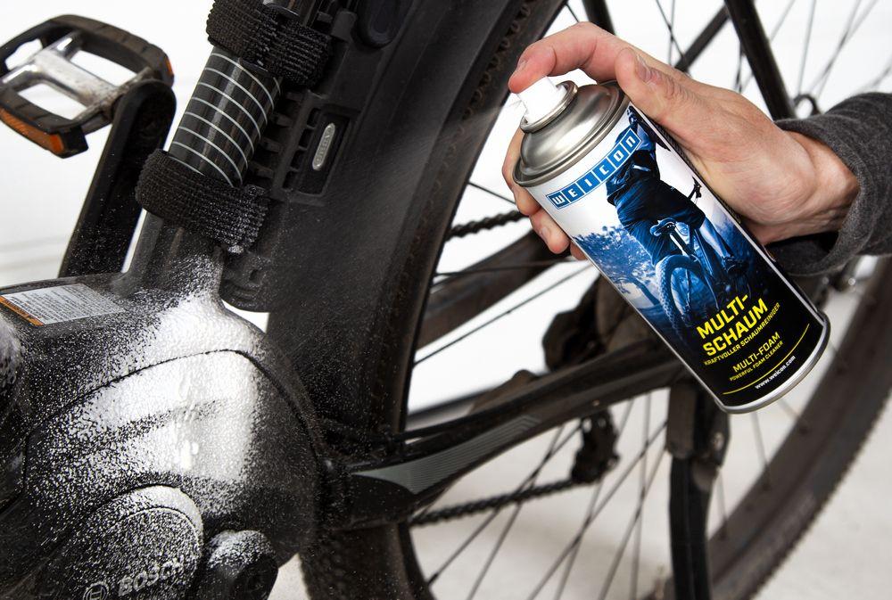 weicon-bike-care-set-multi-foam.jpg